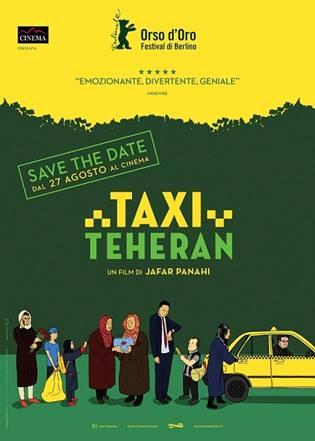 TAXI-TEHERAN-fil-di-JAFAR-PANAHI-Poster-Locandina-2015