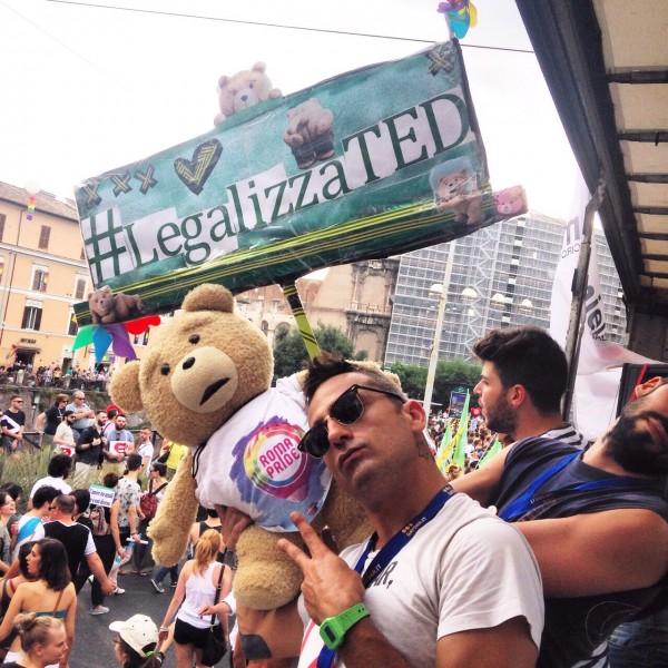 TED-PRIDE-ROMA-2015-foto-1