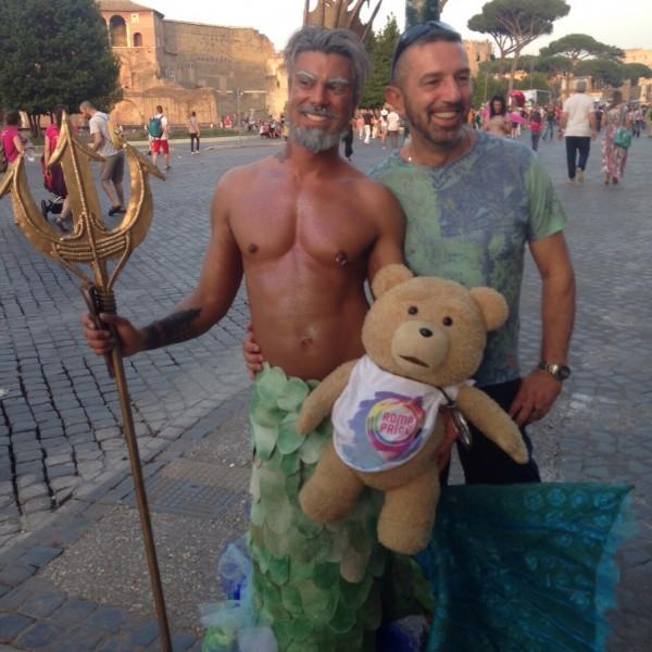TED-PRIDE-ROMA-2015-foto-2