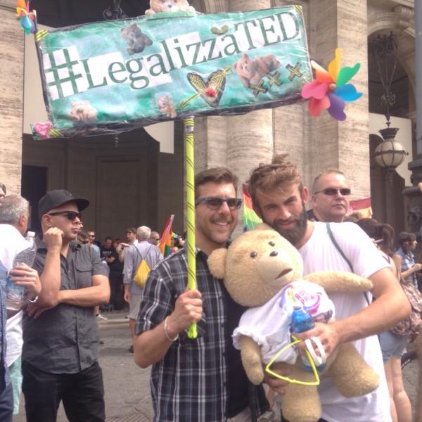 TED-PRIDE-ROMA-2015-foto-3