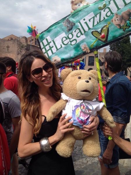 TED-PRIDE-ROMA-2015-foto-5