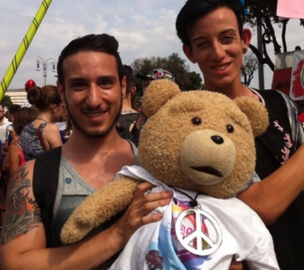TED-ROMA-PRIDE-2015