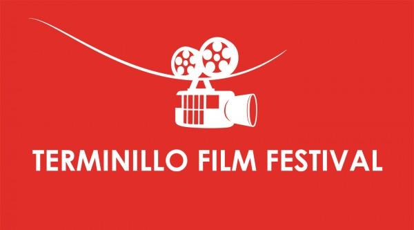TERMINILLO-FILM-FESTIVAL-202928