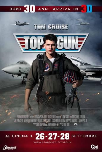 TOP-GUN-3763