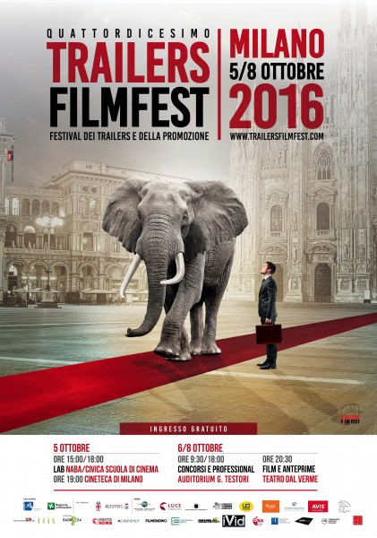 TRAILERS-FILM-FEST-Poster-Locandina-2016
