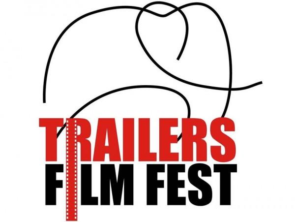 TRAILERS-FILM-FESTI-FESTIVAL-2017