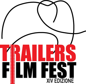 TRAILERS-FILMFEST-2016