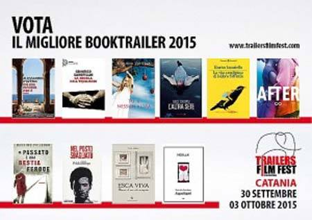 TRAILERS-FILMFEST-VOTA-MIGLIOR-BOOKTRAILER-2015
