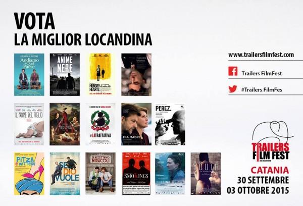 TRAILERS-FILMFEST-VOTA-MIGLIOR-LOCANDINA-2015