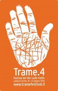 TRAME-4-locandina-poster-festival-mafie-2014