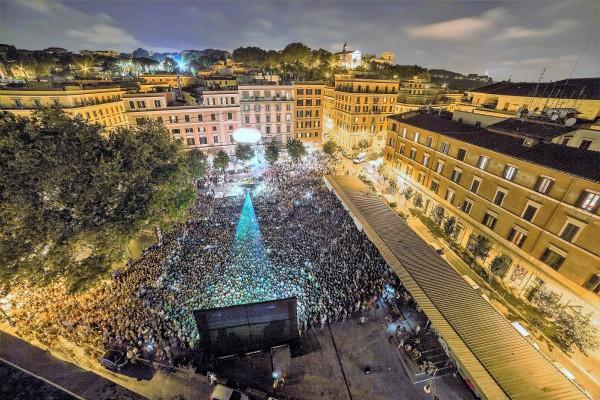 TRASTEVERE-FESTIVAL-Piazza-San-Cosimato-2016-1