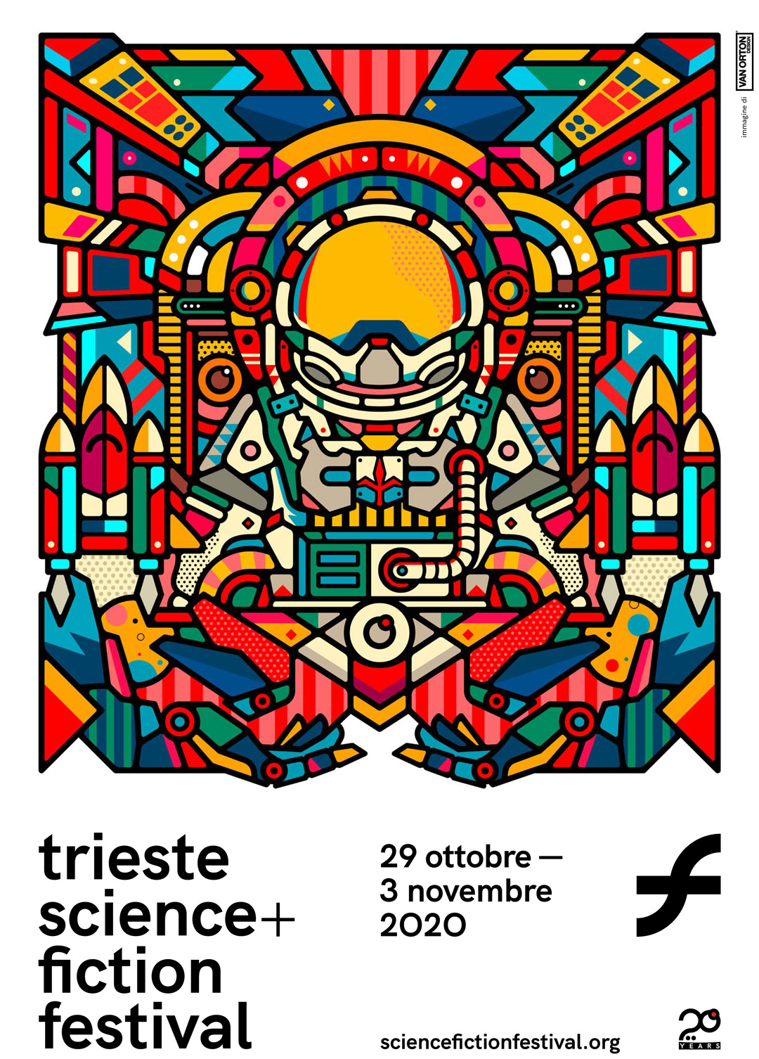 TSFF20-Trieste-ScienceFiction-Poster-202