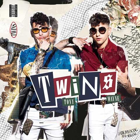 TWINS-DARK-POLO-GANG-2017