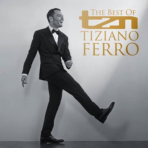 TZN-THE-BEST-OF-TIZIANO-FERRO-2928