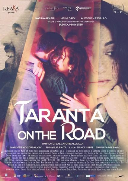 Taranta-on-the-road-poster-locandina-2017