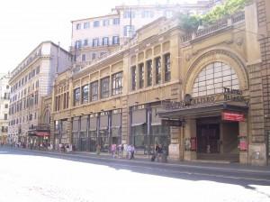 Teatro-Eliseo-Roma-3883