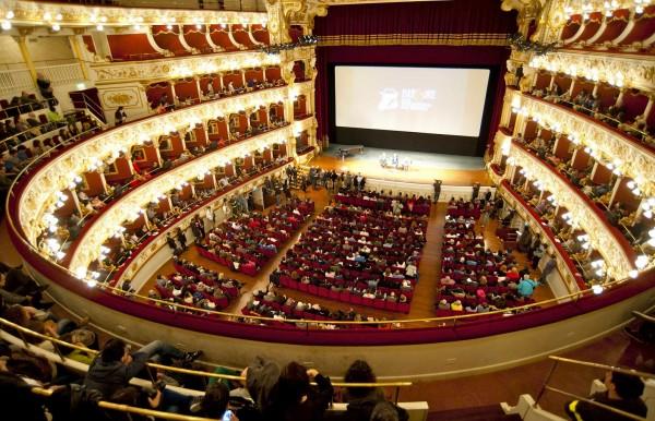 Teatro-Petruzzelli Bifest-Bari-2017