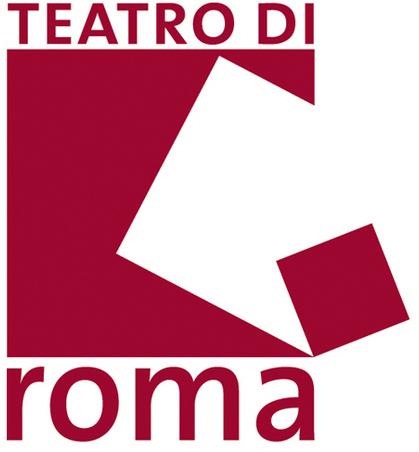 Teatro-di-Roma-18811