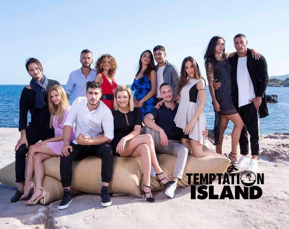 Temptation-island-2017-18723