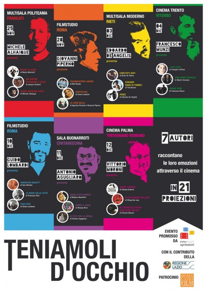 Teniamoli-D-Occhio-Manifesto-TDO-2014