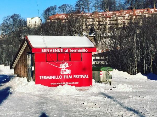 Terminillo-Film-Festival-2017-11