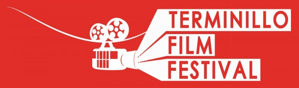 Terminillo-Film-Festival-2017