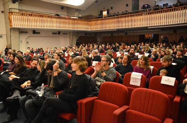 Terminillo-Film-Festival-pubblico-2017