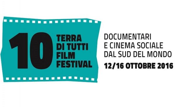 Terra-di-Tutti-Film-Festival-2016