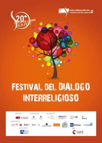 Tertio-Millennio-Film-Fest-poster-manifesto-2016