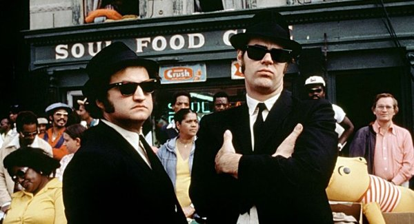 The-Blues-Brothers-3983