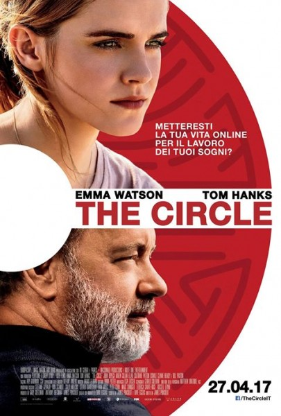 The-Circle-Poster-Locandina-2017