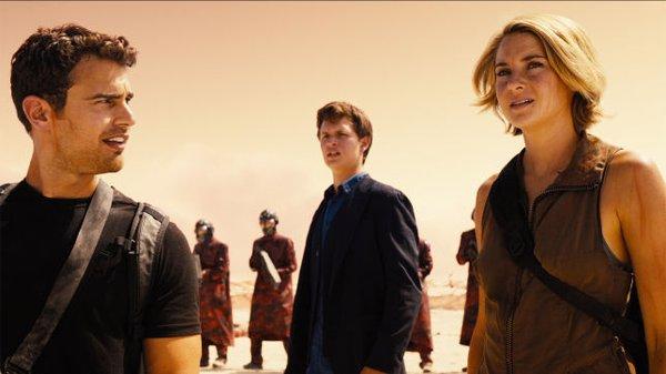 The-Divergent-Series-Allegiant-29282