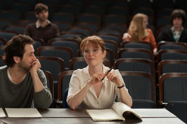 The-English-Teacher-Julianne-Moore-28272