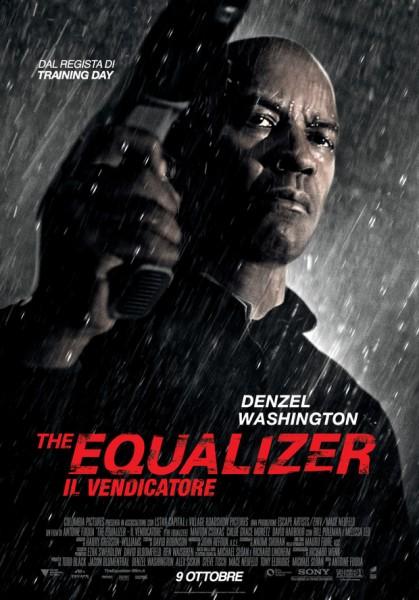 The-Equalizer–Il-Vendicatore-poster-2014