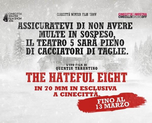 The-Hateful-Eight-Cinecitta-2827