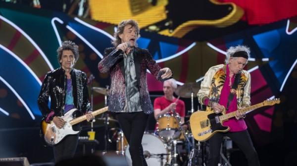 The-Rolling-Stones-America-Latina-Ole-Tour-2017