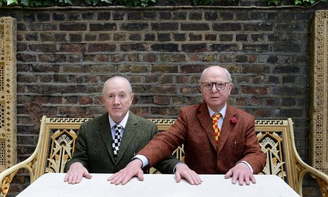The-World-of-Gilbert-&-George-8765