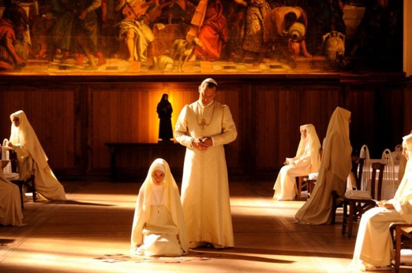 The-Young-Pope-Paolo-Sorrentino-2982