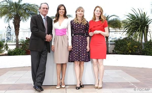 The-houseman-Cannes-67-2014-11111111