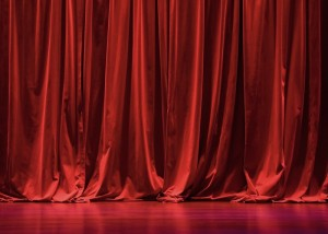 Theatre_Curtain_Finishes_Explained