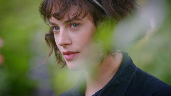 This-Beautiful-Fantastic-Jessica-Brown-Findlay-983