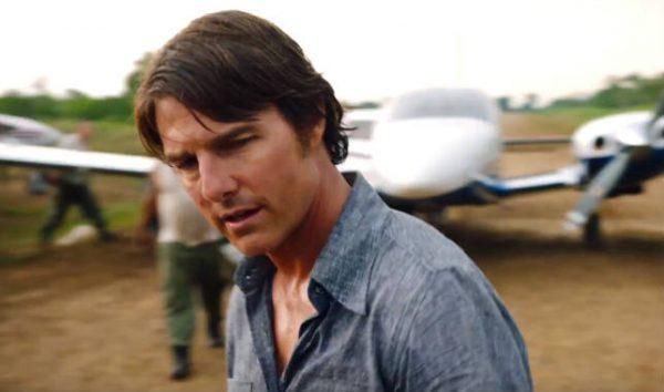 Tom-Cruise-Barry-Seal–Una-storia-americana-American-Made-2017