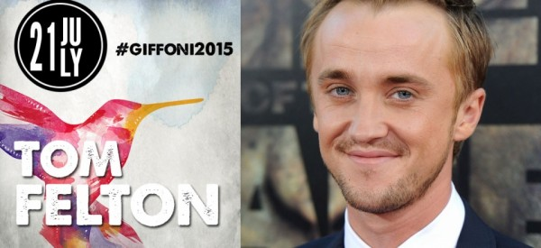 Tom-Felton-Giffoni-2015