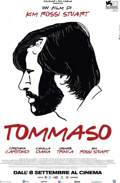 Tommaso-Poster-Locandina-2016-11