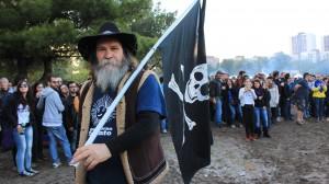 Tommaso-il-Pirata-Buongiorno-Taranto-2882