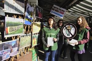 Torino-OGM-Greenpeace-2205