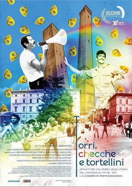 Torri-checche-e-tortellini-poster-locandina-6433