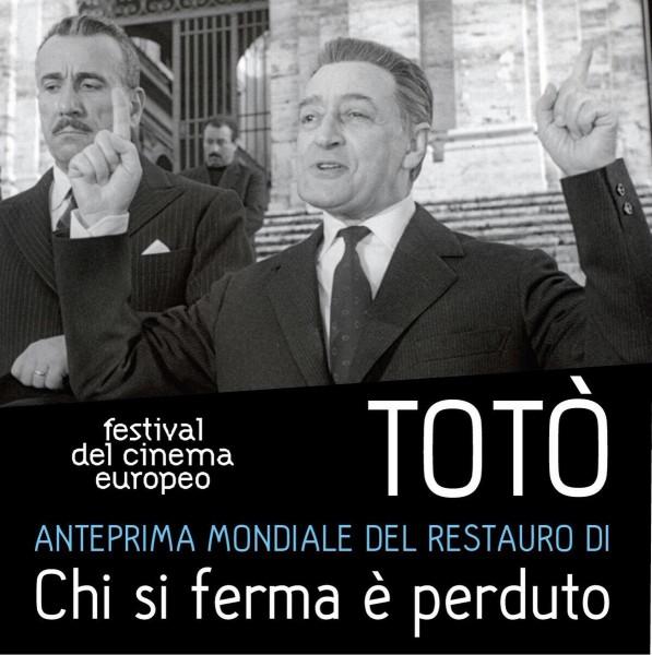 Toto-festival-cinema-europeo-201
