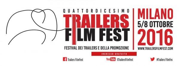 Trailers-Film-Fest-2016