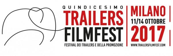 Trailers-Film-Festival-2017